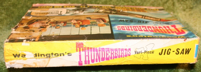 thunderbirds-jigsaws-17
