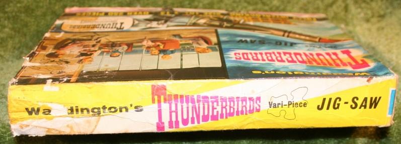 thunderbirds-jigsaws-17