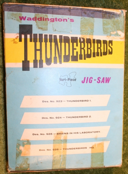 thunderbirds-jigsaws-18