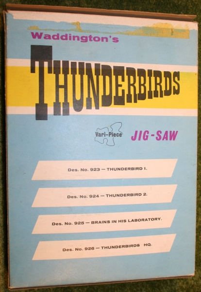 thunderbirds-jigsaws-10