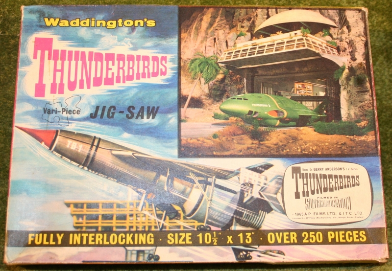 thunderbirds-jigsaws-6