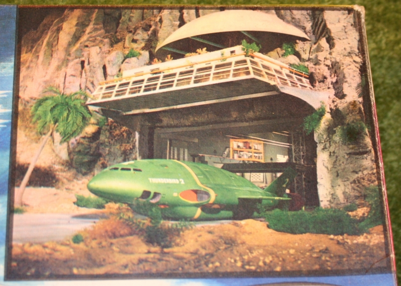 thunderbirds-jigsaws-9