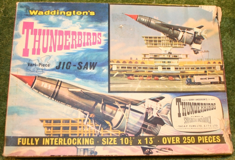 thunderbirds-jigsaws-11