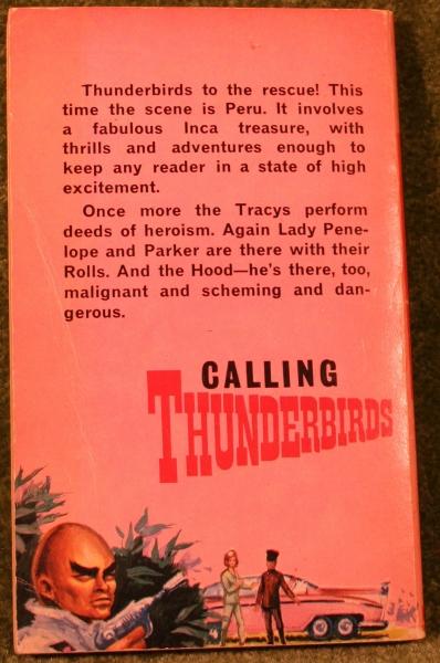 calling-thunderbirds-paperback-2