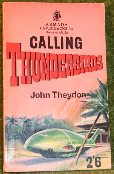 calling-thunderbirds-paperback