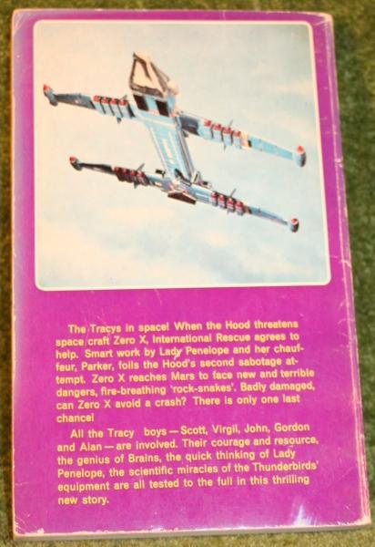 thunderbirds-are-go-paperback-2