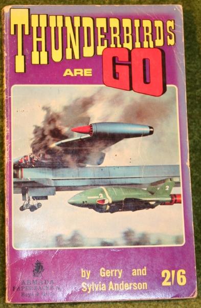 thunderbirds-are-go-paperback