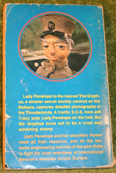 thunderbirds-lady-penelope-paperback-2