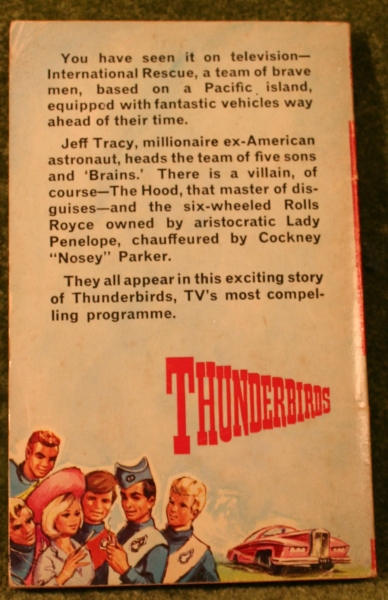 thunderbirds-paperback-2