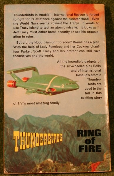 thunderbirds-ring-of-fire-paperback-2