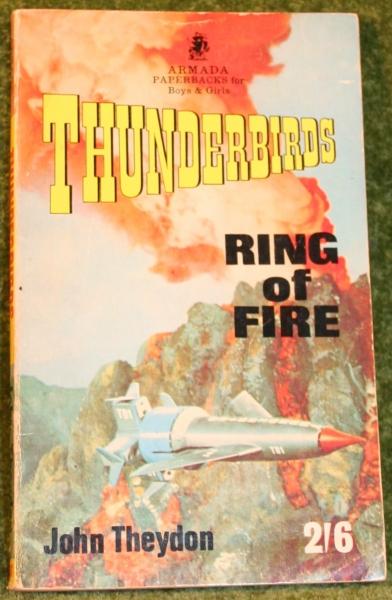 thunderbirds-ring-of-fire-paperback