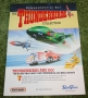 thunderbirds radio times offer (1)