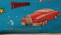 thunderbirds wrapping paper 1990s (2).JPG