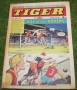 Tiger comic 24th April 1971 (2)