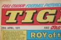Tiger comic 24th April 1971 (3)