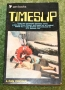 timeslip paperback (1)