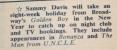 Titbits 1965 aug 14 (6)