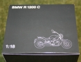 tnd bmw motorcycle (3)