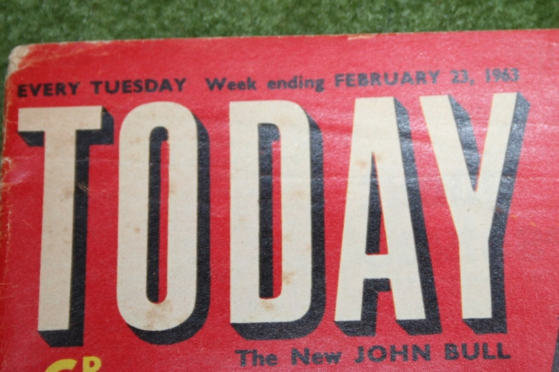 Today 1963 Feb 23rd (3)
