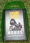 top trumps movies (2)