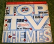 Top TV Themes Embassy LP