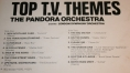 Top TV Themes Starline LP (3)