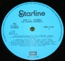 Top TV Themes Starline LP (4)