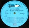 Top TV Themes Starline LP (5)