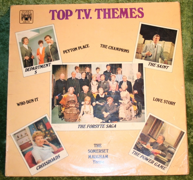 top-tv-themes-marble-arch-lp-2