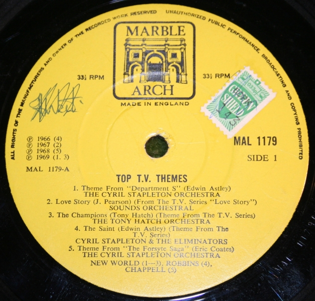 top-tv-themes-marble-arch-lp