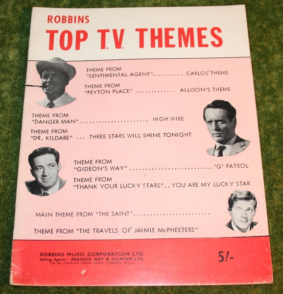 top-tv-themes-sheet-music-2