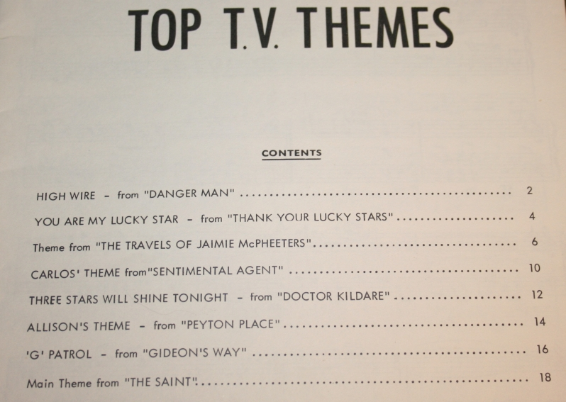 top-tv-themes-sheet-music-5