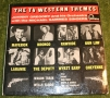 Top Western themes LP (2)
