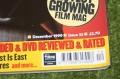 total film 1999 december (2)