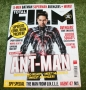 Total Film Aug 2015 (1)