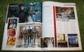 Total Film Aug 2015 (8)