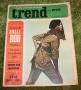Trend magazine (1)