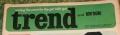 Trend magazine (8)