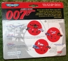 007 tswlm micro machines set (3)