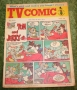 tv comic 1004 (1)