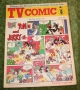 tv comic 1006 (1)
