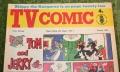 tv comic 1006 (2)