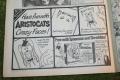 tv comic 1006 (6)