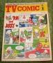 tv comic 1008 (1)