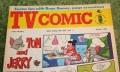 tv comic 1008 (2)