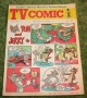 tv comic 1009 (1)