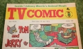 tv comic 1009 (2)