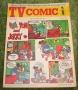 tv comic 1010 (1)