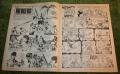 tv comic 1010 (3)