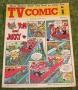 tv comic 1011 (1)